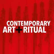 Contemporary Art and Ritual image