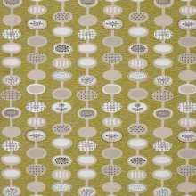 Provence wallpaper, 1952. Courtesy of the Robin & Lucienne Day Foundation