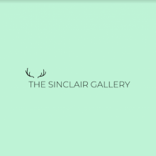 The Sinclair Gallery